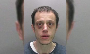 Suspected Aycliffe Aldi thief appears in court
