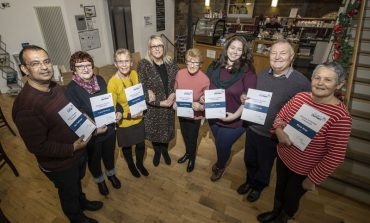 Durham tourism businesses offer 'world-class' visitor welcome