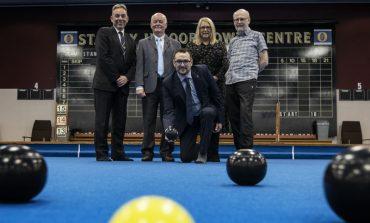 Durham to host international bowls tournament