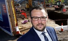 Council pledges support to Hitachi and staff following redundancy announcement