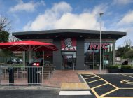 KFC drive thru planned for finger lickin' Forrest Park Aycliffe site
