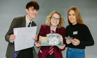School space day helps language skills lift-off