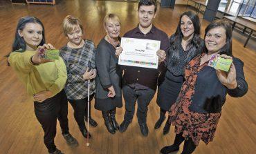 Carers discount scheme receives makeover