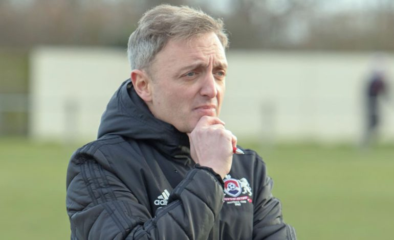 Form book out of the window for Bishop derby – Stromsoy