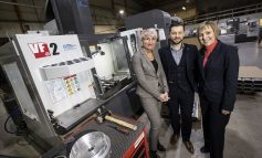Business Durham secures an additional £4m for capital grant scheme