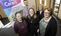 Employers invited to support their working carers