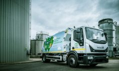 Multi-million pound investment powers expansion at Aycliffe food waste recycling plant