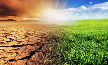 Council unveils ambitious £50m investment plans to tackle climate change