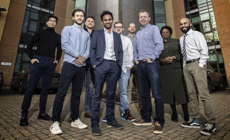 Durham City Incubator boosts local businesses