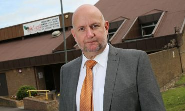 Political earthquake in Aycliffe as Lib Dem candidate romps to Woodham ward win