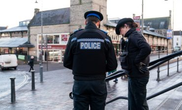 Durham Constabulary response to Covid-19