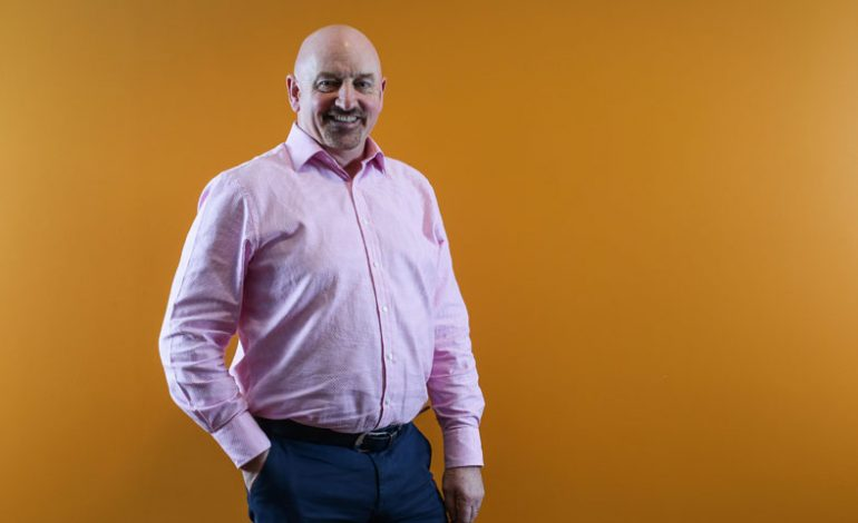 Helping businesses to take advantage of the digital revolution