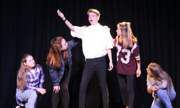 'The show must go on' – annual production will be re-arranged