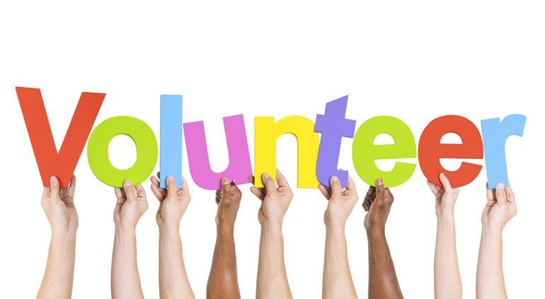 County Durham volunteering unit launches