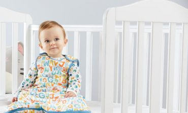 Aldi launches limited edition baby range in County Durham stores