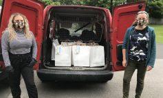 County Durham volunteers recognised during celebration week