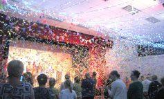Greenfield Arts celebrates 20th birthday