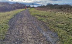 Popular cycle route to receive a makeover
