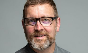 Former Games Workshop boss joins Crafter's Companion board