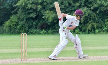 Aycliffe first and second teams win first games of 2020