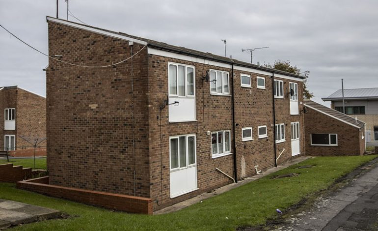 Still time to have a say on plans to improve privately rented housing
