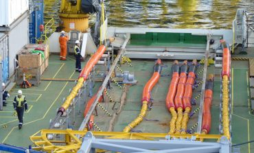Tekmar Energy secures first major contract in Japan