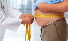 Major new campaign encourages millions to lose weight and cut Covid-19 risk