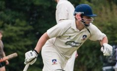 Aycliffe win second game of 2020 season