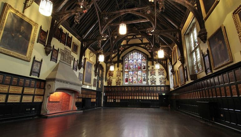 Durham Town Hall to reopen – with extended hours