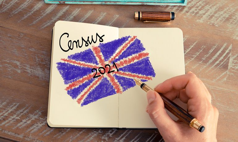 County Durham jobs to be created during Census 2021