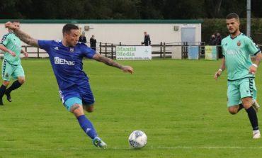 Aycliffe's new football season kicks off this week