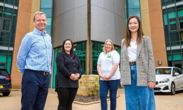 Boost for Country Durham entrepreneurs