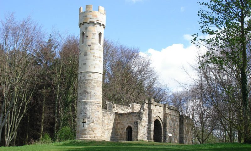 Explore Durham's vast history with countywide heritage event
