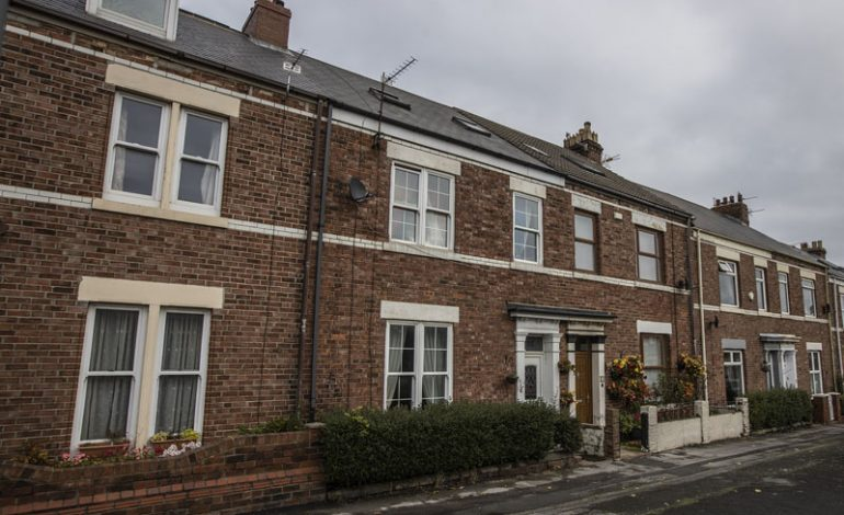 Proposals to improve housing in County Durham