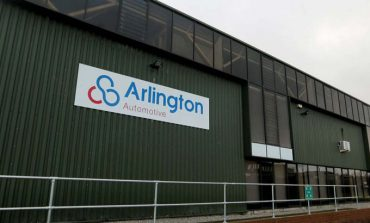 60 jobs saved as Arlington Automotive is bought out of administration