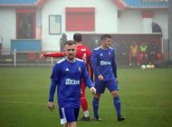 Aycliffe maintain unbeaten league start with Seaham win