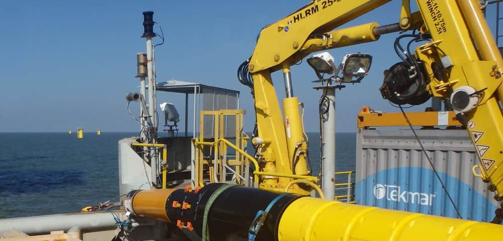 Tekmar secures multiple contracts in China
