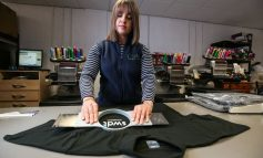 Advice: 4 reasons you need branded workwear