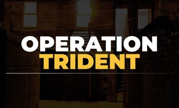 Durham Police launch Operation Trident as dark nights roll in