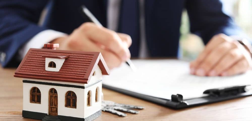 Tenants encouraged to know their rights after changes in legislation