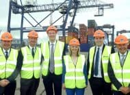 Tees freeport would be 'hugely transformational'