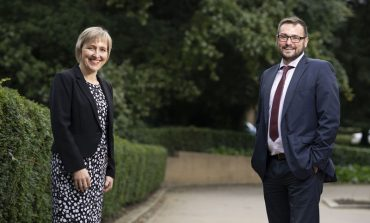 Business Durham invests over £1m in local firms in 2020