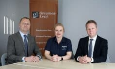 Aycliffe law firm launches innovative HR platform for clients