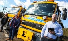 Cloud-based solution revolutionises workflow for plant hire firm