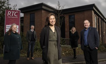 Supply Chain North East event to promote region's SMEs