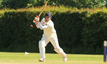 Cricket: Aycliffe win at Bedale
