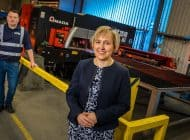 County Durham Growth Fund awards £5.4m to local businesses