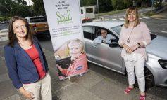Refresher driving sessions for older motorists to restart