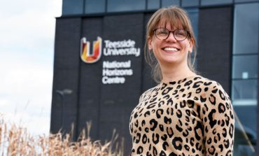 Businesses urged to access life science research expertise