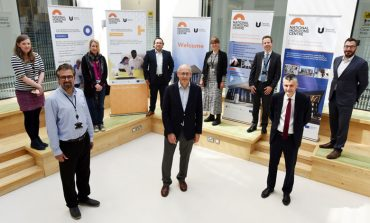 Partnership to drive forward advances in measurement science